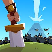 Almost A Hero Apk 3.3.2 Para Hileli İndir