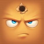 Hide Online APK v3.5.0 – Mega Hileli