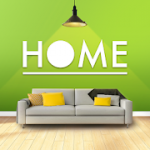 Home Design Makeover Apk 2.1.9g Para Hileli