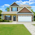 House Designer : Fix & Flip APK v0.980 – Para Hileli