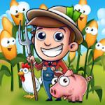 Idle Farming Empire Apk 1.35.2 Para Hileli Mod