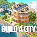 City Island 5 Apk 2.5.0 Para Hileli İndir