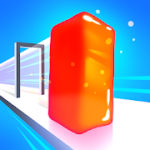 Jelly Shift Apk 1.8.3 Para Hileli İndir