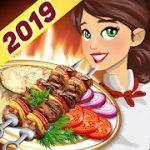 Kebap World – Yemek Oyunu APK Para Hileli v1.13.0