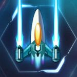 Kill Bug – Infinity Shooting APK v1.0.7 – Para Hileli