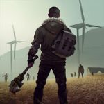 Last Day on Earth Survival Apk 1.15 Hileli Mod