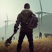 Last Day on Earth Survival Apk 1.14.1 Hileli Mod