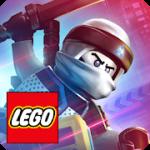 LEGO NINJAGO APK v20.5.430 – Mega Hileli
