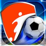 LigaUltras – Uniting soccer fans APK v1.3.37 – Android