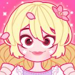 Lily Story APK v1.2.0 – Alışveriş Hileli