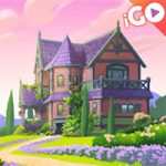 Lily's Garden Apk v1.98.0 Mod Menü Hileli