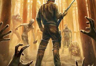 Live or die: Survival Pro Apk 0.1.432 – Mega Mod