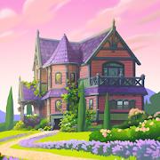 Lily's Garden APK v1.23.0 – Para Hileli