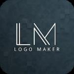 Logo Maker PRO APK v18.7 – Premium