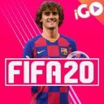 FIFA 14 MOD 2020 Apk İndir – Ağustos 2019