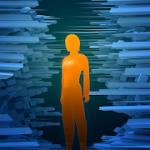 Lost Echo APK v3.2.1 – FULL SÜRÜM