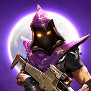 MaskGun – Multiplayer FPS APK v2.460 Hileli Mod