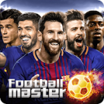 Football Master 2019 APK v4.9.100 – Android