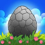 Merge Dragons Apk 3.24.0 Para Hileli Mod İndir