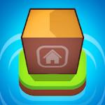 Merge Town! APK v3.7.0 – Kaynak Hileli
