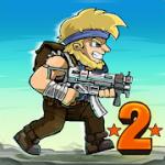 Metal Soldiers 2 APK 2.80 Para Hileli Mod
