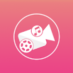 Audio Video Mixer – Audio Editor & Video Editor Apk 1.1 Premium