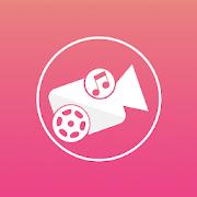 Audio Video Mixer – Audio Editor & Video Editor Apk 1.1 Premium