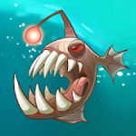 Mobfish Hunter APK v3.8.5 – Para Hileli