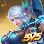 Mobile Legends v1.3.16.3223 MOD APK – Radar Hileli