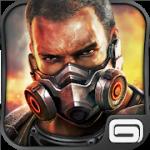 Modern Combat 4 Zero Hour Apk İndir Full 1.2.3e Para Hileli