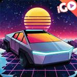 Music Racer Apk v61 İndir Para Hileli Mod