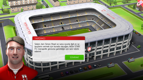 new-star-manager-apk-mod-hile
