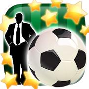 New Star Manager APK v1.6.3 – Para Hileli