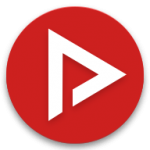 NewPipe (Lightweight YouTube) 0.16.2 Full İndir