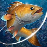 Fishing Hook (Olta) APK v2.2.9 Son Sürüm – Para Hileli