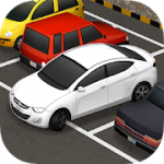 Dr. Parking 4 Apk 1.20 – Para Hileli