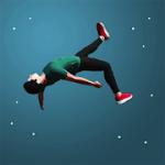 Parkour Flight 2 APK v1.81 – Tam Sürüm