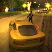 Payback 2 – The Battle Sandbox Apk 2.104.5 – Para Hileli