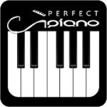 Perfect Piano APK v7.2.0 – Kilitler Açık