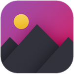 Pixomatic photo editor Premium Apk 4.3.4 İndir