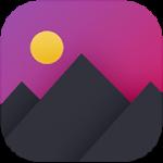 Pixomatic photo editor Premium Apk 4.3.4 İndir