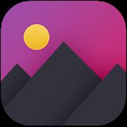 Pixomatic photo editor Premium Apk 4.0.4 İndir