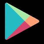 Google Play Store Apk 15.7.17 – Orjinal Sürüm