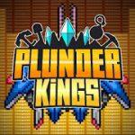 Plunder Kings Apk 1.2.1 Full Sürüm İndir