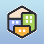 Pocket City Apk 1.1.273 Full Sürüm