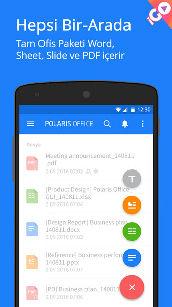 polaris-office-pro-apk