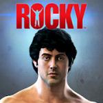 Real Boxing 2 ROCKY Apk 1.9.18 Para Hileli Mod