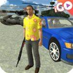 Real Gangster Crime APK 5.6 Para Hileli Mod