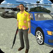 Real Gangster Crime Apk 5.7b Para Hileli İndir