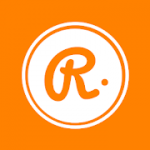 Retrica Premium Apk 7.0.0 İndir
